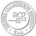 The AABC Commissioning Group