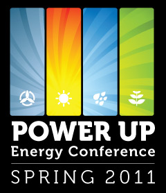 Power Up Expo 2011