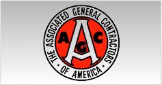 AGC_logo_web