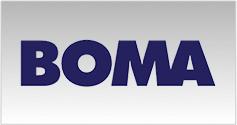BOMA_logo_web