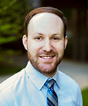 LEED Trainer portrait of Asa Posner aka LEED Encyclopedia | Sustainable Investment Group (SIG)