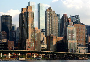 New York City's Local Law 87 Compliance