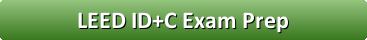 LEED ID+C Exam Prep Link Button, GBES, GBES LEED ID+C Exam Prep Link, Green Building Education Services, LEED ID+C, LEED, LEED Training, Online LEED Training