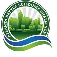 Atlanta Better Buildings Challenge