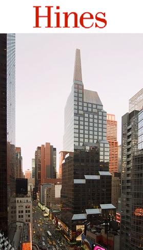 photo of 750 Seventh Avenue