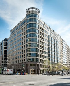 1425K Street | Sustainable Investment Group (SIG)