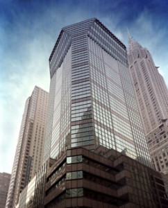 425 Lex | ENERGY STAR | Sustainable Investment Group (SIG)