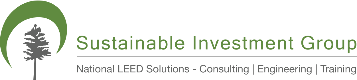Sustainable Investment Group