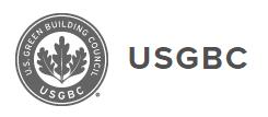 USGBC Seal