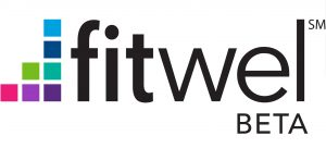 fitwel, what is fitwel, fitwel logo, fitwel beta logo, fitwel champion, fitwel cost, fitwel scorecard, fitwel vs WELL, fitwel consulting