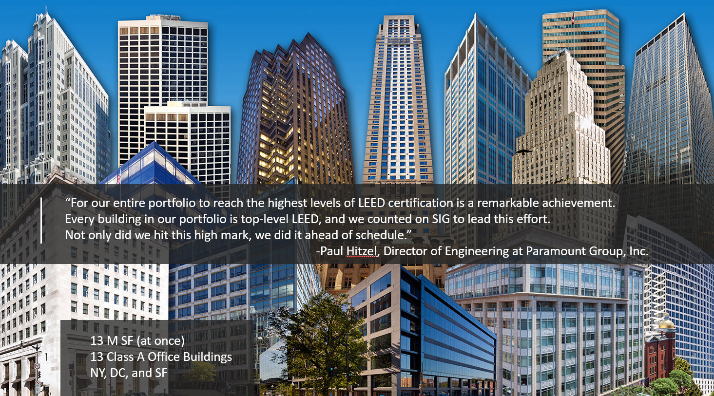 Pre Approved Leed Volume Reduce Your Usgbc Fees Save Big