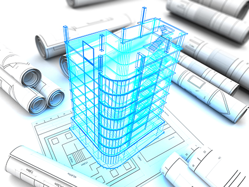 resiliency in architecture | Sustainable Investment Group (SIG)