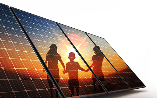 alternative energy | solar energy | Sustainable Investment Group (SIG)