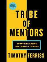 Tribe_of_Mentors