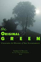 The Original Green