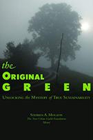 The Original Green