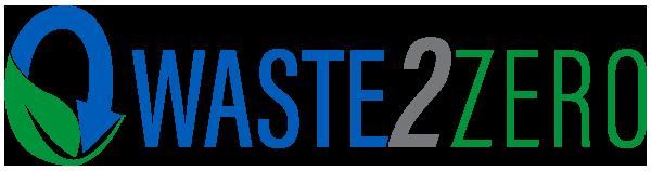 Waste2Zero_logo