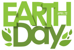 Earth Day 2020 | Climate Action