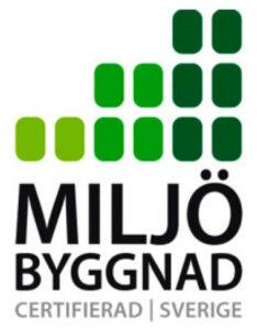 MILJOBYGGNAD_logo