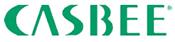 Casbee logotype