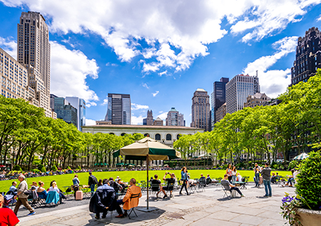 Bryant_Park_New_York_City_USA